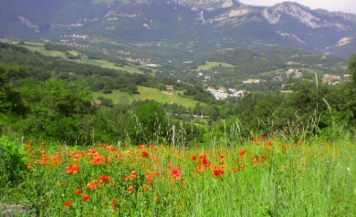 sibillini mountain holiday rentals le marche italy