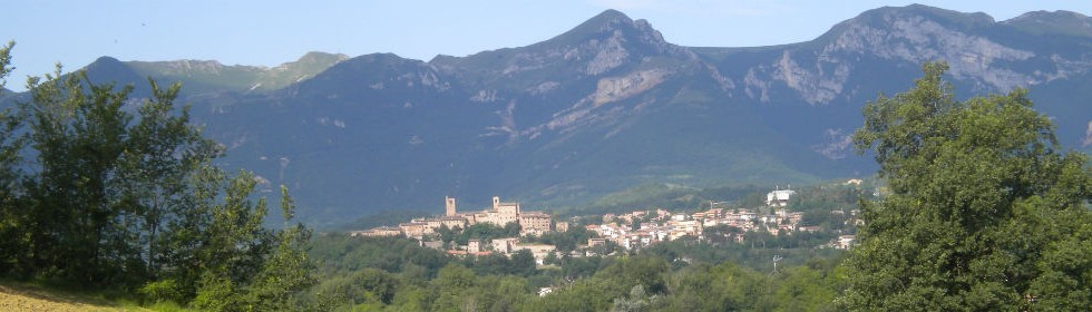 what to do & see in Marche region