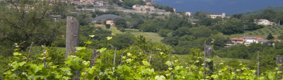 holiday sightseeing marche italy