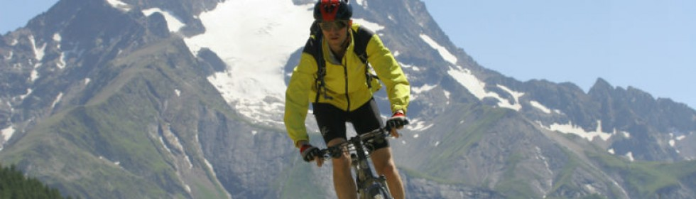 cycling tours marche italy