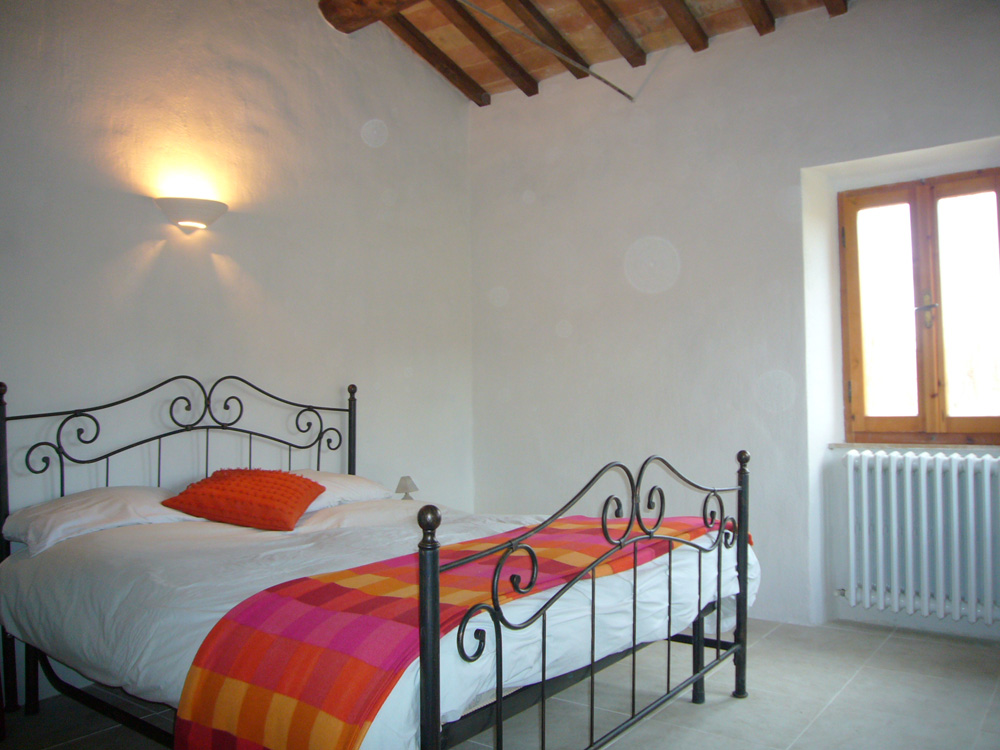 Le Marche holiday rentals italy