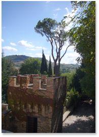 castello-pallotta-caldarola-marche-museo