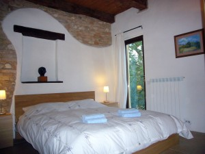 self catering apartment rentals italy