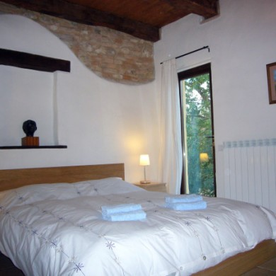 self catering apartment rental italy