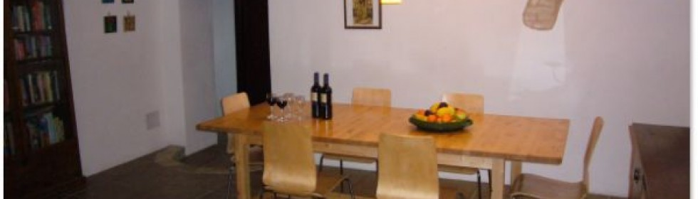 le marche rental accommodation