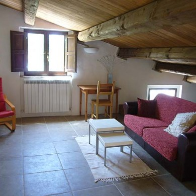 le marche family house rental
