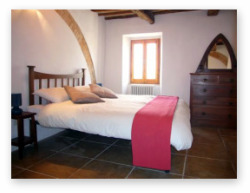home stay le marche italy
