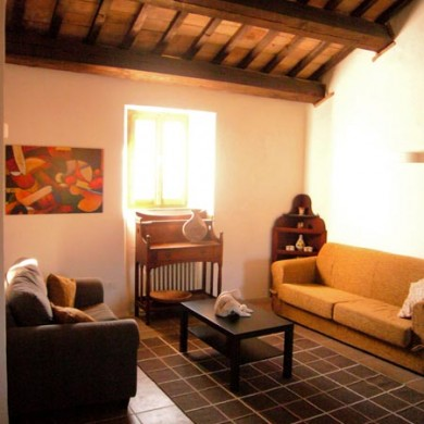 accommodation marche italy