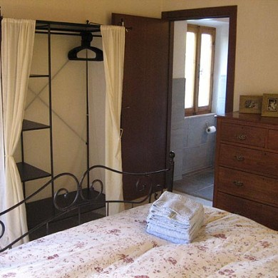 self catering holiday home marche italy