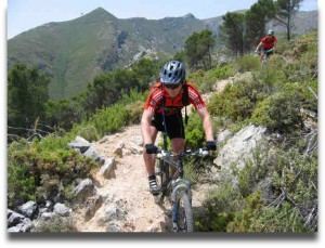 italian_mountain_biking-holidays