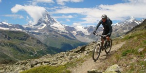 mountain-biking-holiday le marche italy