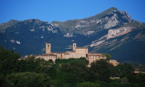 Le Marche italy blog Sarnano villa holidays in Marche Italy