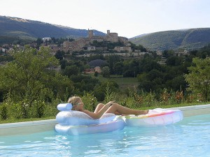 discount le marche villa vacations Italy