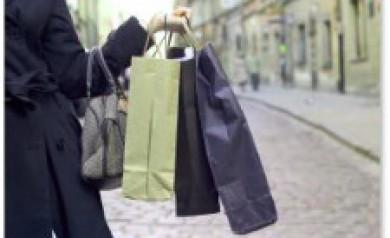 shop le marche italy