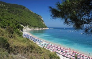 st-michele-beach-sirolo