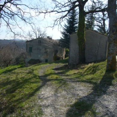 le marche country property sale