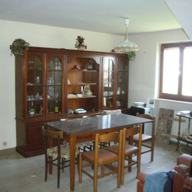 country house sale marche italy