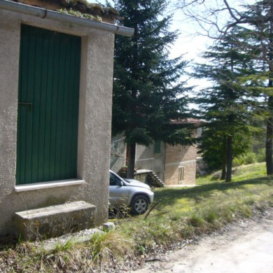 value le marche house for sale