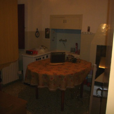 property sales marche italy