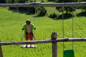 holidays with kids le marche italy