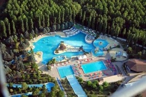 le marche waterpark