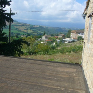 Farm sale Marche Italia
