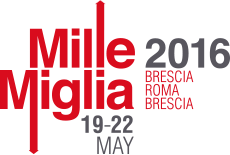 1000miglia-header-dates-en