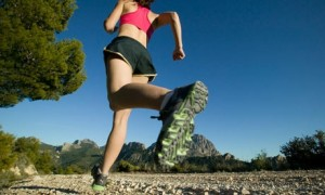 fitness holiday marche italy