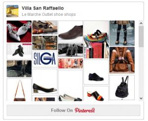 shoe shopping le marche
