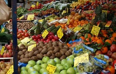 gluten free italian shopping