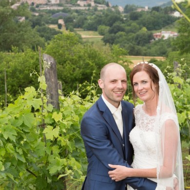 destination weddings Italy
