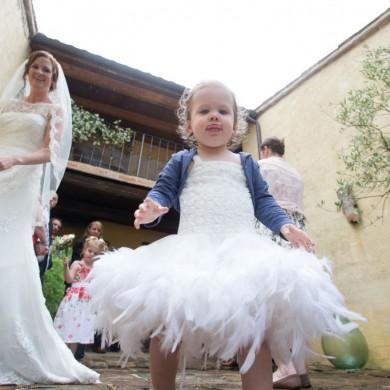 wedding planning Italy