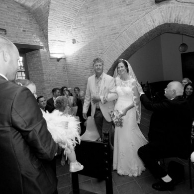 Weddings Le Marche