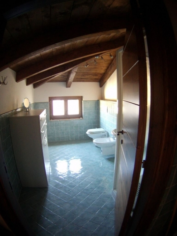 Vacation rental Marche Italy