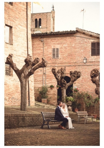 Italy weddings photographer