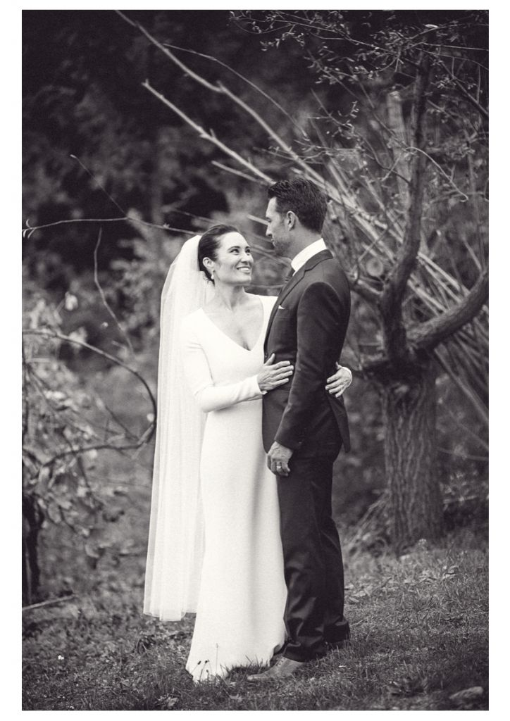 italia wedding planner