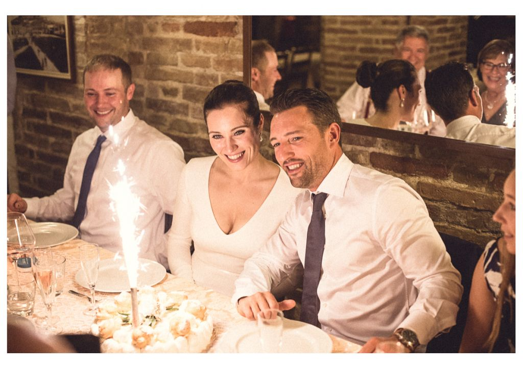 bespoke italy wedding planning