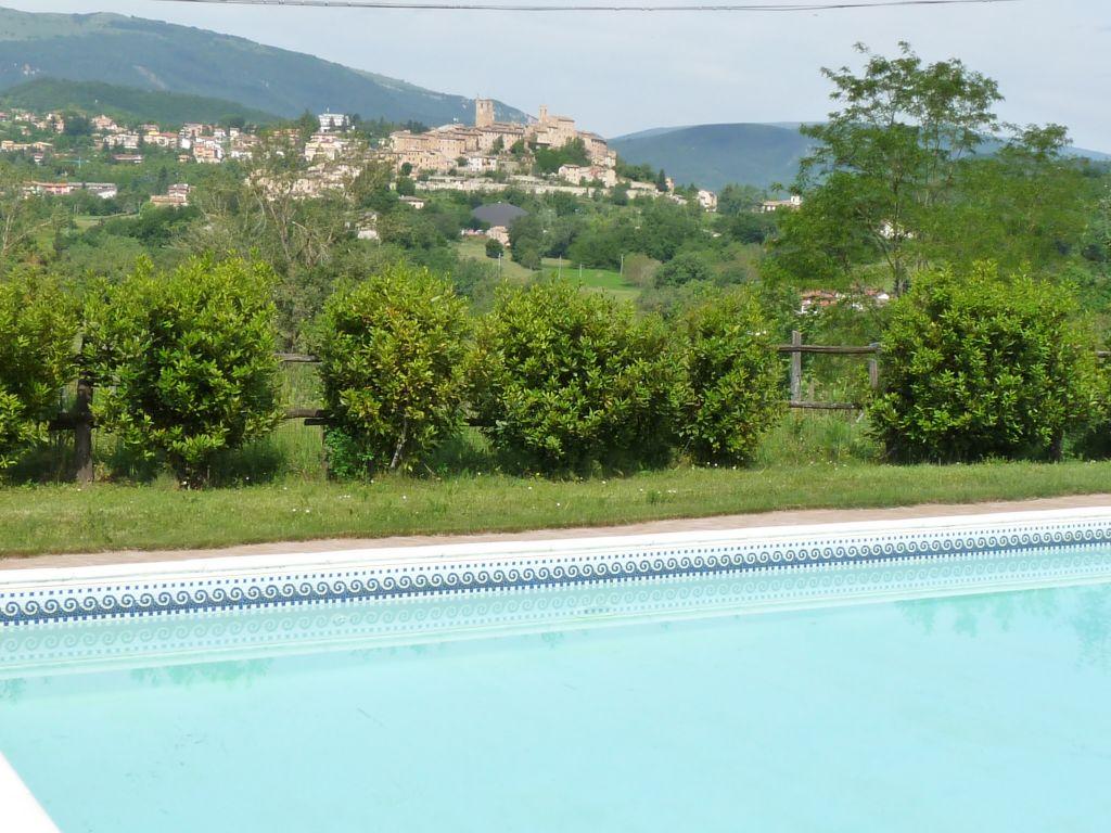 Farm to fork holidays Italy