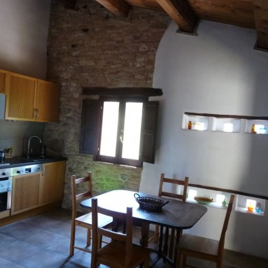 agriturismo italy Marche