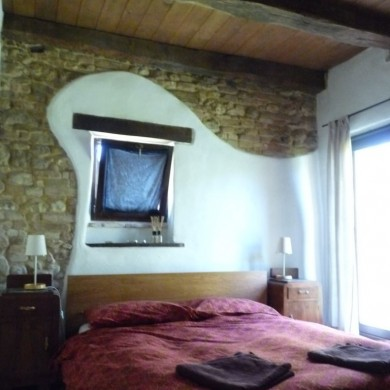 Holiday in Le Marche Italy