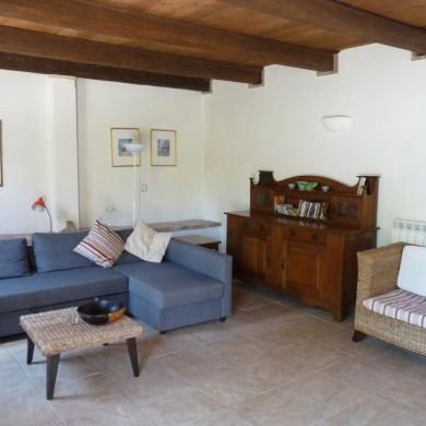 Villa Marche Italy